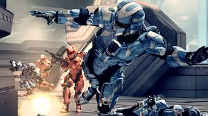 halo 4 wallpaper 7 wallpapersbq