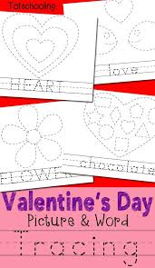 best 25 tracing pictures ideas on pinterest word pictures