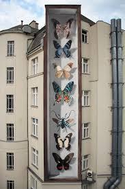 butterfly murals mantra 6 jpg