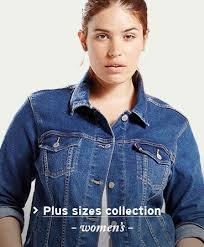 amazon black friday ladies plus size amazon co uk levi u0027s jeans u0026 clothing