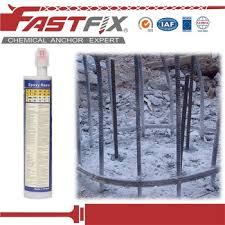 wood floor adhesive for concrete waterproof acrylic adhesive two