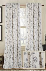 best 25 burlap shower curtains ideas on pinterest burlap shower foliage white drape panel