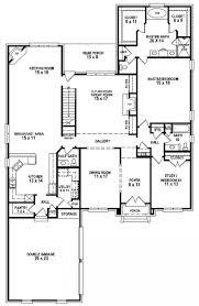 100 bath house floor plans redman homes double wides p 4