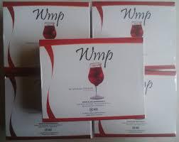 Obat Wmp wmp pelangsing badan harga promo