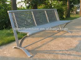 Park Benches For Sale Sale Park Bench Parts Metal Park Benches For Sale Used Park