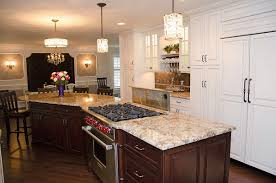 kitchen contemporary creative kitchen bath designs creative full size of kitchen contemporary creative kitchen bath designs creative kitchen and design uses