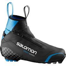s boots boots salomon