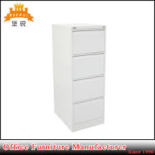 Metal File Cabinet 4 Drawer Vertical by 4 Drawer Vertical Metal File Cabinet Best Cabinet Decoration