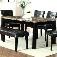 Dining Room Table Tops Granite Kitchen Table Granite Dining Table Set Granite Kitchen