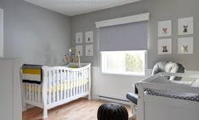 decoration chambre bebe garcon décoration deco chambre bebe jaune 13 marseille deco chambre