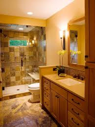 This Old House Bathroom Ideas Bathroom Renovation Costs Kitchen Renovation Costs Appreciate The