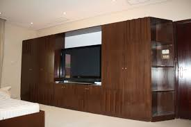 Built In Bedroom Wall Units by Bedroom Wall Cabinets Simple Home Design Ideas Academiaeb Com