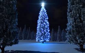christmas android wallpapers wallpaperpulse