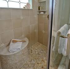 download small bathroom walk in shower designs