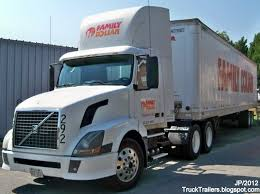 2013 volvo semi truck trailer transport express freight logistic diesel mack