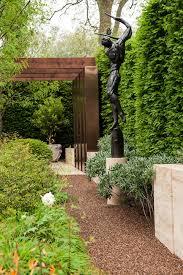 119 best garden narrow images on pinterest landscaping garden