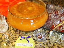 the domestic doozie lil u0027 pumpkin baby shower