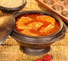 cuisine ivoirienne kedjenou il fait bon manger à yamoussoukro jumia travel afrique