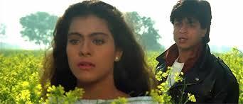 lagu film india lama 10 lagu india terbaik sepanjang masa sepuluh sepuh