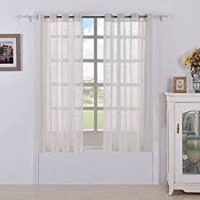 Amazon Curtains Bedroom Amazon Curtains Bedroom Luxury Curtains For Living Room