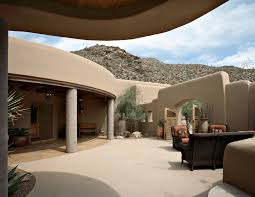 pueblo house plans 10 common architectural styles for your custom home custom home