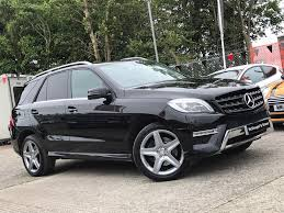 100 2007 mercedes benz ml320 cdi owners manual mercedes