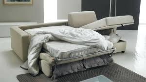 canapé lit matelas épais canape convertible avec matelas epais ikdi info