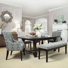 Overstock Dining Room Sets by 35 Best Dining Room Images On Pinterest Dining Room Furniture
