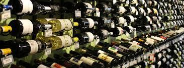 cape cod package store fine wine u0026 spirits luxx cape cod
