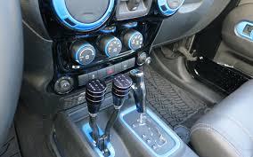 jeep wrangler gear jeep preps 6 moparized vehicles for moab jeep safari motor trend