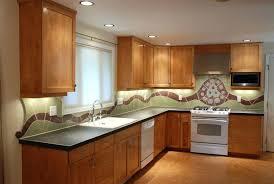 ceramic tile for kitchen backsplash ceramic tile perfect to