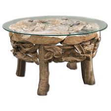 Rustic Accent Table Coffee Tables Round Rustic Coffee Table Rustic Coffee Table