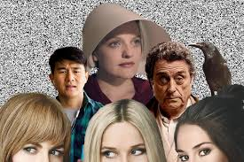 The Best Of The That - the binge list the best tv shows of 2017 so far