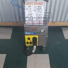Grout Cleaning Machine Rental Alltool Rental Machine U0026 Tool Rental 6401 Pembroke Rd