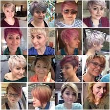 ya ya u0027s salon hair salons 4010 commons dr w destin fl