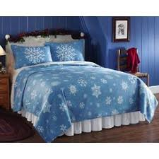 Teal Coverlet Casual Quilts U0026 Coverlets Sears