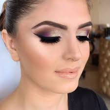top 5 makeup artists in providence ri gigsalad