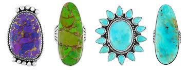 real or fake turquoise turquoise network reveals the facts