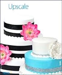 wedding cake jacksonville fl wedding cakes jacksonville fl cheap angies summer dress for your