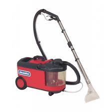 Kaufen Hauser Hauser Clean U2013 Ihr Kompetenter Reinigungsfachhandel