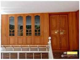 Home Design College by Home Main Door Design Designs Pakistani Idolza