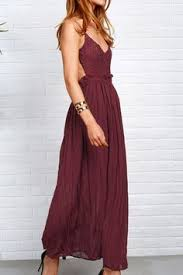 ali lace wedding party maxi dress lace wedding and maxi dresses