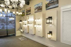 Home Design Vancouver Wa Design Center Photo Gallery Home Builders Vancouver Wa