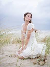 robe de mariã e bordeaux 58 best wedding dress images on barefoot boyfriends
