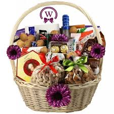 send gift basket send gift basket vodka germany uk denmark uk italy belgium