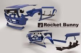 nissan 240sx rocket bunny kit vwvortex com remember this rocket bunny s14 silvia cuda