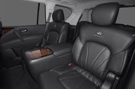 2011 infiniti qx56 price photos reviews u0026 features