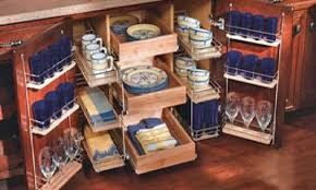 great kitchen storage ideas best amazing storage cabinet for kitchen intended for household