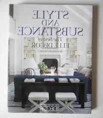 interior design book best books interior design pnintelligentdialogue com