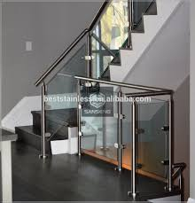 ms railing designs ms railing designs suppliers and manufacturers